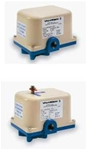LC Series Economical Electric Actuators